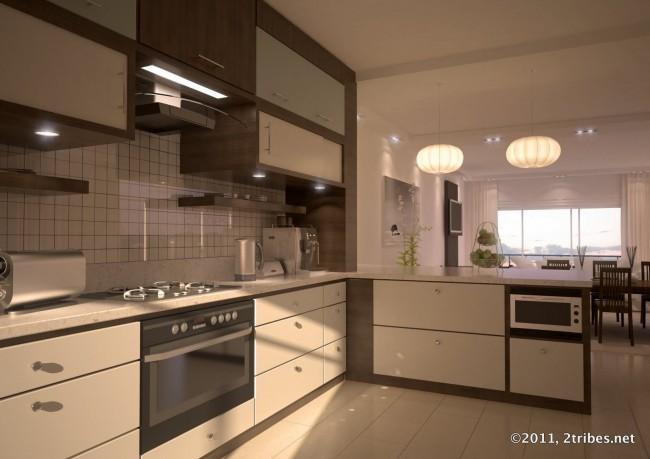 ebr kitchen