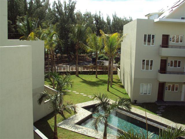 Mauritius Aug 2011 003