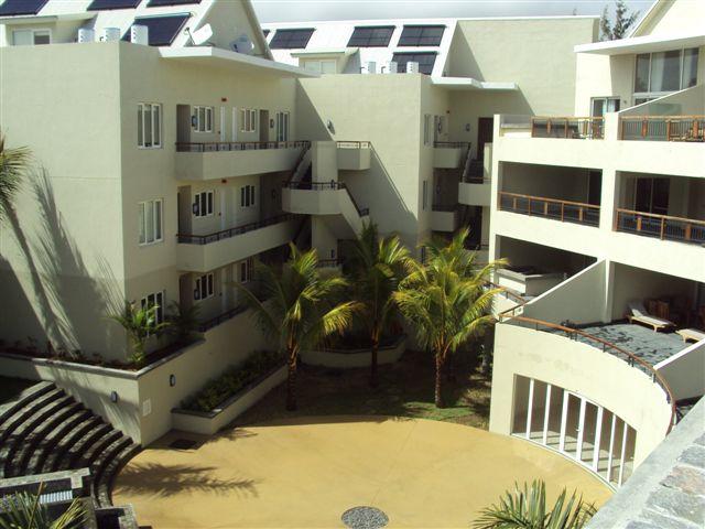 Mauritius Aug 2011 004