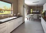 20130314 - Black Rock - Kitchen - V1-1