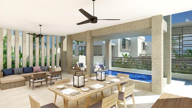 Apartment_terrace