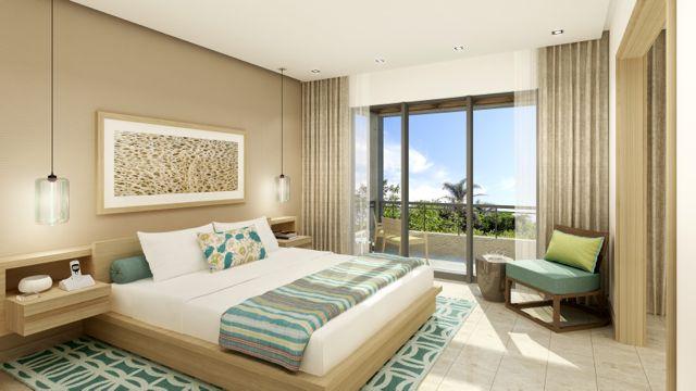 Villa---bed (1)