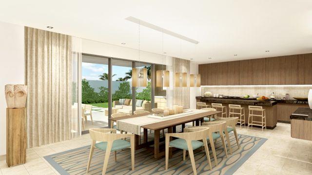 Villa---dining (1)