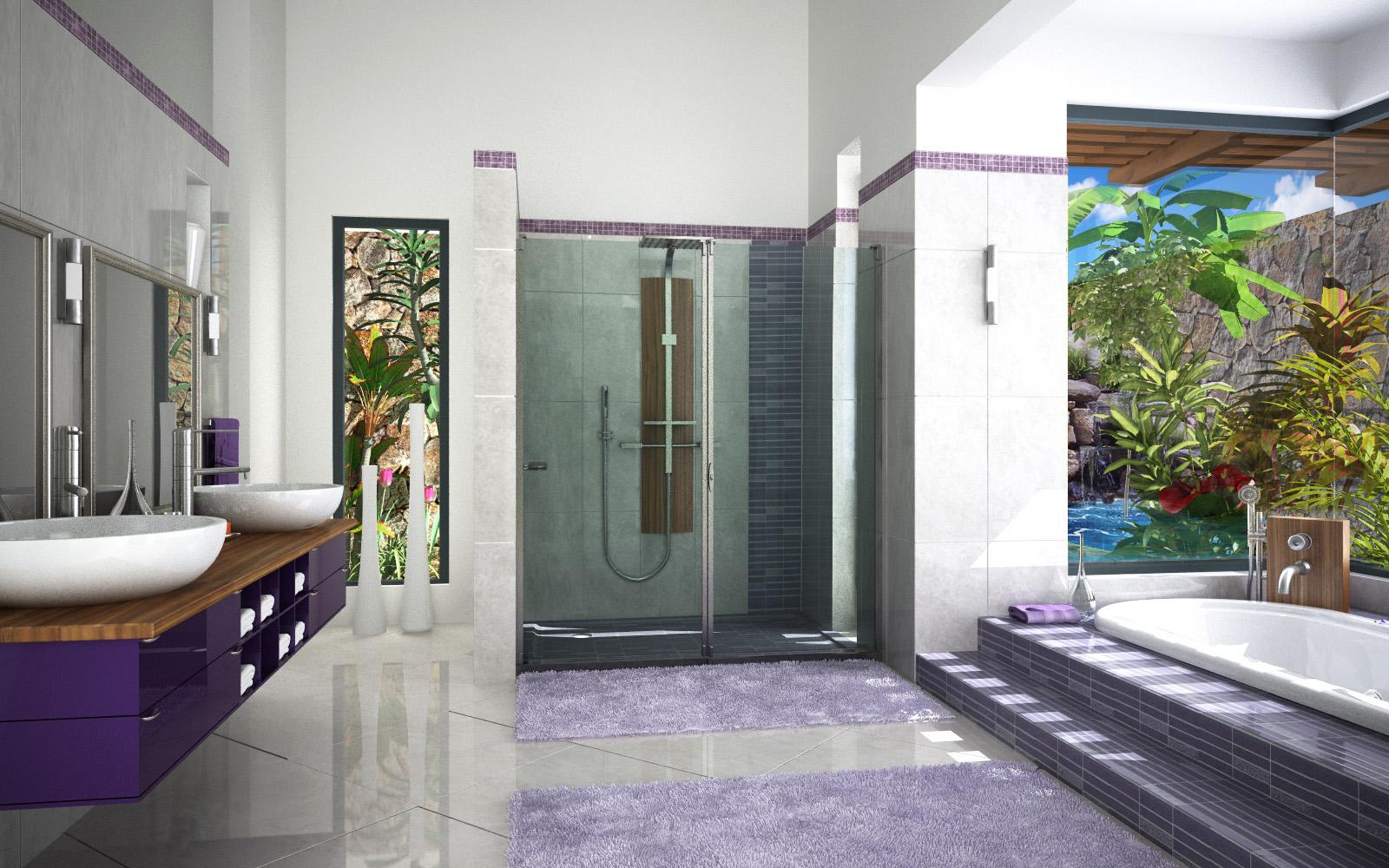 salle de bain09-Blanc
