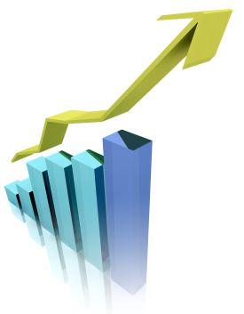 price-increase graph