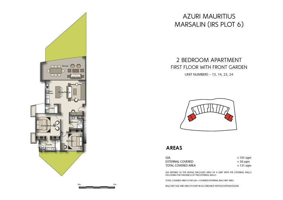20131016-Azuri-Marsalin-Page-Layout-2-bedroom-First-Floor-with-Garden-FINAL