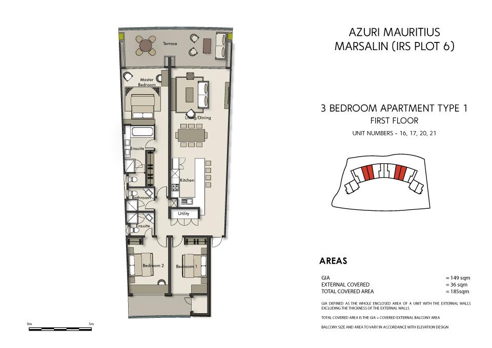 20131016-Azuri-Marsalin-Page-Layout-3-bedroom-FIRST-Floor-Type-1-FINAL