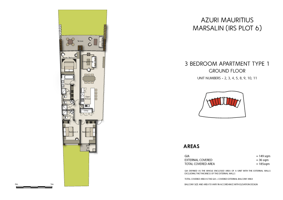 20131016-Azuri-Marsalin-Page-Layout-3-bedroom-Ground-Floor-Type-1-FINAL