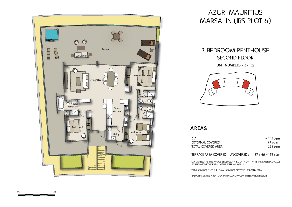 20131016-Azuri-Marsalin-Page-Layout-3-bedroom-Penthouse-FINAL