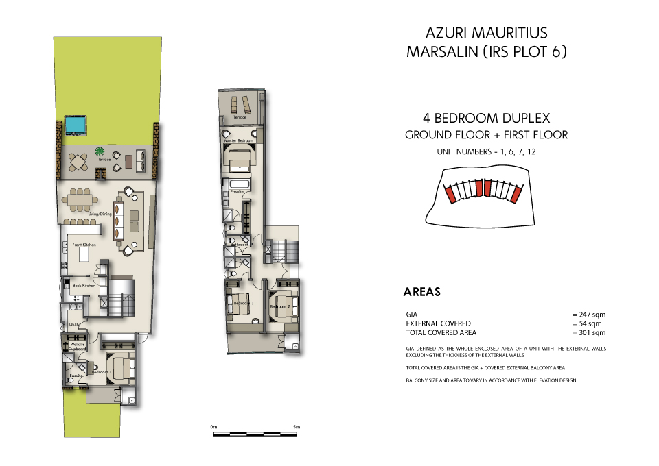 20131016-Azuri-Marsalin-Page-Layout-4-bedroom-Duplex-FINAL