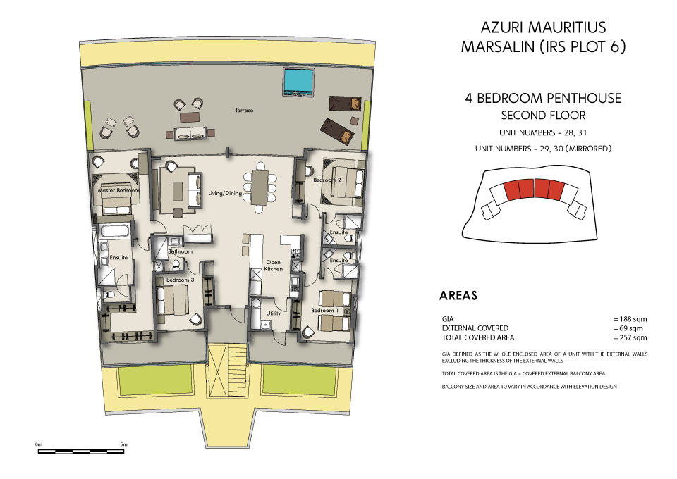 20131016-Azuri-Marsalin-Page-Layout-4-bedroom-Penthouse-FINAL