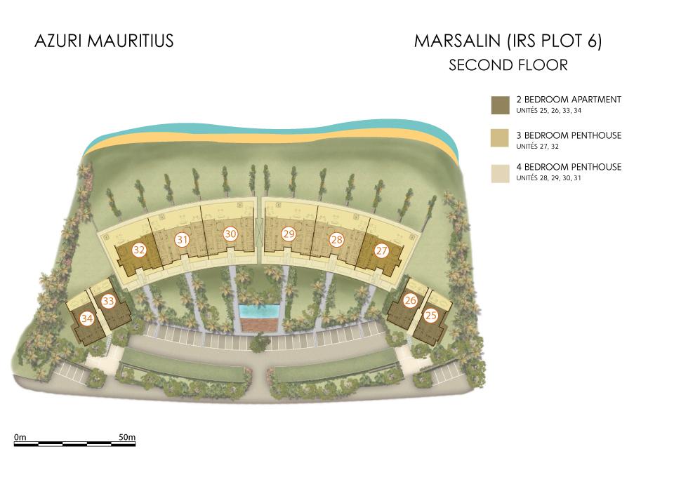 Azuri-Plot-6-floor-plans-and-unit-plans-for-WEB-23-10-13_3