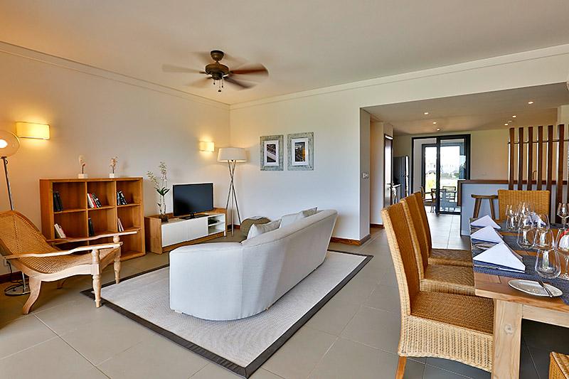 Coralis-apartment-living-2