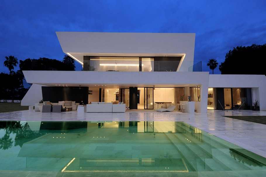 Luxury-Property-in-Spain-By-A-cero-Architects-1