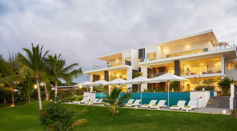Mascareignes Location - LOV,Myra Villa Complex,Cap Malheureux