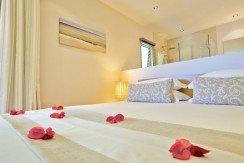 bon-azur-fifth-bedroom-723x460