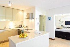 bon-azur-kitchen-and-lounge-view-830x460
