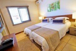 bon-azur-second-bedroom-2-787x460
