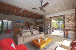 Stylish Luxury Home