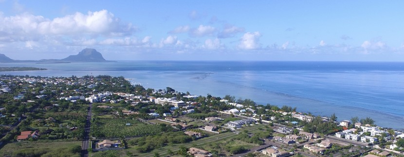 mont-calmea-nd-lemorne