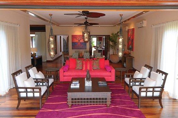 3-bdrm-villa_almira_lounge-1