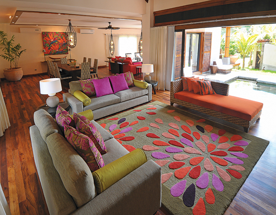 3-bdrm-villa_almira_lounge-2
