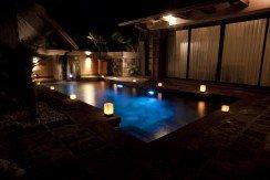 3-bdrm-villa_almira_lounge_pool