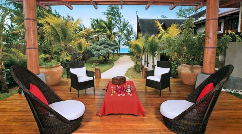 3-bdrm-villa_almira_terrace