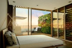 ocean-legend-bedroom-and-terrace-seaview-block-a