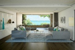 ocean-legend-living-and-terrace-block-a