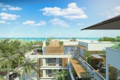 ocean-legend-seaview-from-roof-terrace-block-b-unit-25