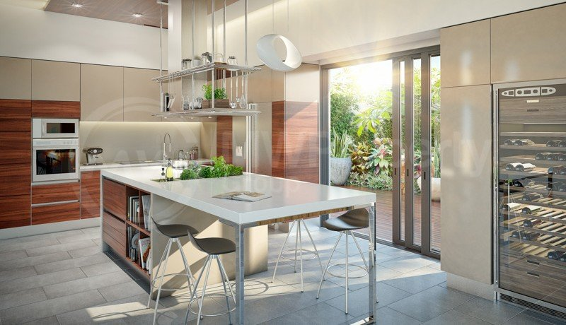 rockview_villa_kitchen