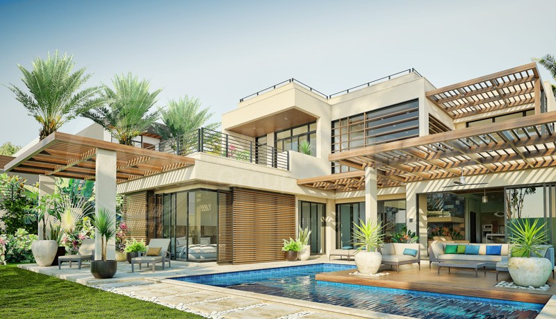 rockview_villa_pool