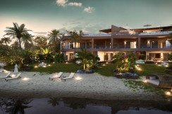 ZILO_Luxury_Beach _Property_Brochure-28