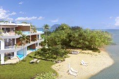 ZILO_Luxury_Beach _Property_Brochure-29