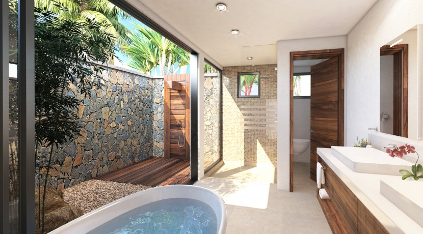 20140214-AzuriVillas-Bathroom-LR