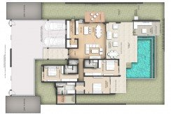Floor-Plan-3-bed_110316