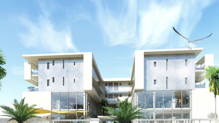 Lofis-front-building_bfff4e5115692a1fd6b31c7881fd60b4