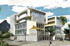 Lofis-side-building-2_ce3a53ba88d57a30569d73bd8784ad60
