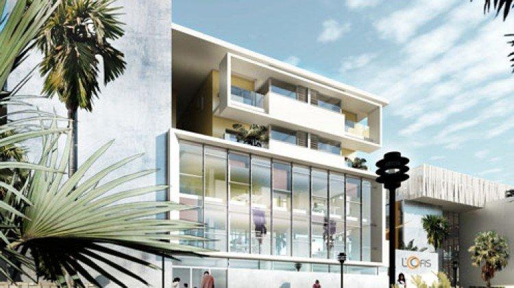 Lofis-side-building_7a1deabe79c27ef1d541c128ac76f3ee