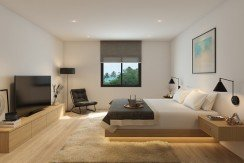 View_Bedroom_LR_f28b14befe88e169dda99d4c3963221c