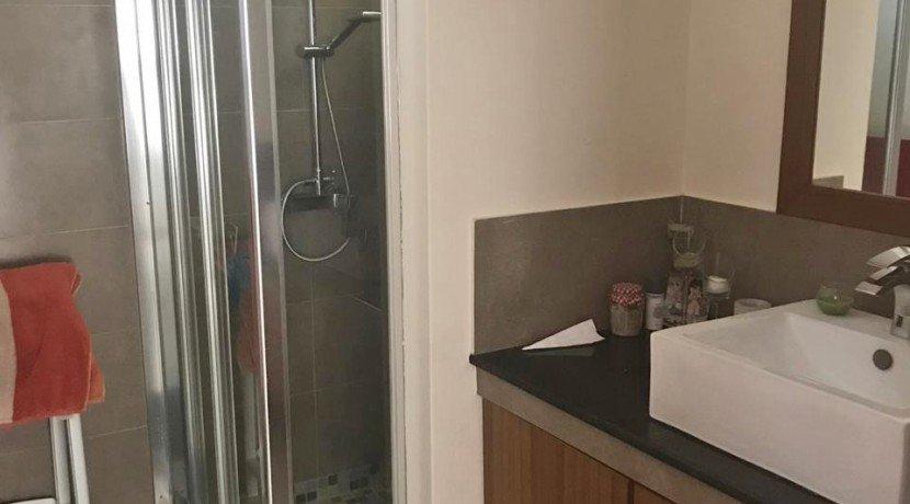 Bathroom # 2