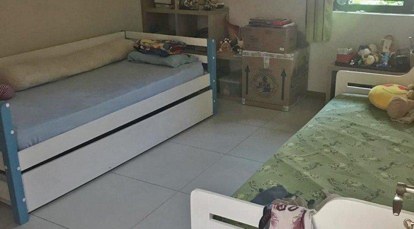 Bedroom # 1 (2)