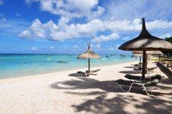 evaco-beach-club-5-830x460