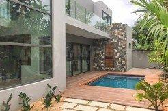 Brand New Modern Home