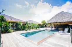 Prestigious Villa in Prime Location
