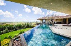 Sensational Villa with Breathtaking Sea Views